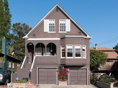 Read more about his picturesque town and search Sausalito homes for sale courtesy of Marin Top Agent Thomas Henthorne. See all open houses this weekend.