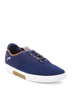 PUMA Funist Lo Sneakers. #puma #shoes #sneakers Puma Mens, Mens Fashion, Shoes Sneakers, Blue, Shopping, Style, Moda Masculina, Loafers & Slip Ons, Swag