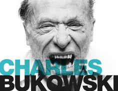 Henry Charles Bukowski was an American poet. His writing is marked by an emphasis on the ordinary lives of poor Americans, the act of writing, alcohol, relationships with women and the drudgery of work. This series of cover designs reflect that.