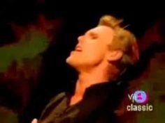 """iiiiiiiiiiieeeeeeeeiiiiiii I confess: this song makes me dance. """"I Confess"""" -- The English Beat Best 80s Music, My Music, My Favorite Year, My Favorite Music, The English Beat, Great American Songbook, Wall Of Sound, American Bandstand, Sounds Good To Me"""