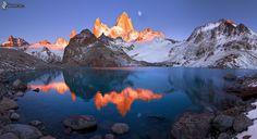 imagenes de patagonia - Buscar con Google