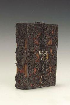 17th/ 18th century Silver filigree enriched binding on prayer book, probably South German Schwabisch Gmund, Jewish Museum, London