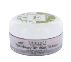 Cheap Strawberry Rhubarb Masque with Hyaluronic Acid Large selection at low prices - http://savepromarket.com/cheap-strawberry-rhubarb-masque-with-hyaluronic-acid-large-selection-at-low-prices