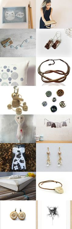 make a king happy  by Sonja Zeltner-Mueller on Etsy--Pinned with TreasuryPin.com