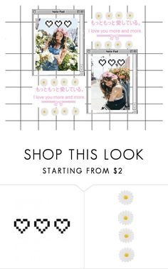 """""""•Bored af :(•"""" by unixorn4lifexoxo ❤ liked on Polyvore featuring Retrò and Monsoon"""