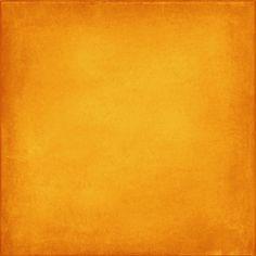 Pastel Color Wallpaper, Textured Wallpaper, Colorful Wallpaper, Textured Background, Banner Background Images, Background Images Wallpapers, Wallpaper Backgrounds, Fotos Wallpaper, Vintage Backgrounds