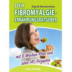 Fibromyalgie  und FMS erfolgreich behandeln