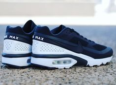 competitive price 89060 172d0 Instagram post by Sports Lab by atmos • Mar 2, 2016 at 10 59am UTC. Air Max  ClassiqueNike Chaussures ...
