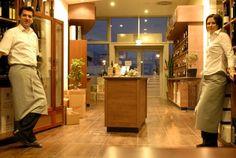 Rent a Sommelière - verleihen Sie Ihrer Betriebsfeier mehr Flair & Genuss
