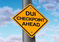 Consult with a DUI Attorney in Nashville - https://www.criminalattorneysnashville.com/practice-areas/dui/