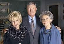 As The World Turns (1956-2010) (Lisa, Bob en Nancy)