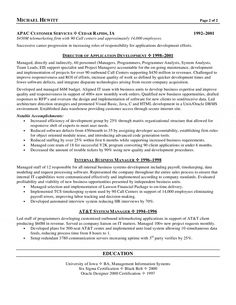 What Does Objective Mean On A Resume Resume Objective Event Manager Job General Templates For Any Sample .