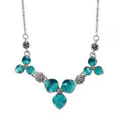 PILGRIM divatékszer Pilgrim, Interesting Stuff, Beaded Necklace, Jewelry, Fashion, Beaded Collar, Moda, Jewlery, Pearl Necklace