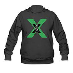 Ed Sheeran Tour 2015 Logo Hoodies Black For Women printin... https://www.amazon.com/dp/B017SCIBPI/ref=cm_sw_r_pi_dp_x_dZu6xbXW0N0Q6