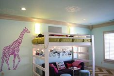 kids-room2.jpg (700×467)