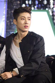 Ikon, hanbin, yg, b.i y kim hanbin Kim Hanbin Ikon, Chanwoo Ikon, Ikon Kpop, K Pop, Yg Artist, Winner Ikon, Hip Hop, Fandom, Jaejoong