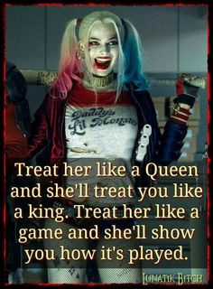 Actually that is why i am exactly like her. (I care way too much about what people think about me) but I Harley! Bitch Quotes, Joker Quotes, Sassy Quotes, Badass Quotes, True Quotes, Best Quotes, Motivational Quotes, Funny Quotes, Inspirational Quotes