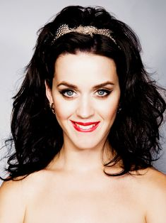 katy perry and sexy Bild