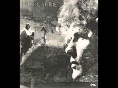 Nick Garrie- The wanderer (1969)