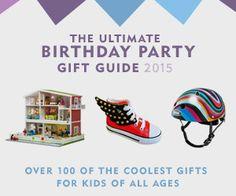 The best Minecraft birthday party ideas (besides just sitting around playing Minecraft) | Cool Mom Picks
