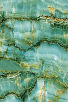 Green Blue Marble Turquoise iPhone Background Wallpaper