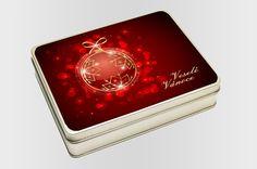 Nabízíme široký sortiment čokoládových a reklamních předmětů na míru dle vašich požadavků.  Rychlé dodací lhůty.