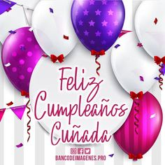 Comadrita Cumpleaños D Happy Birthday Happy Birthday In