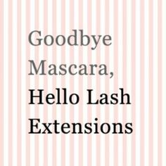Advanced certified by @xtremelashes! The #1 Eyelash Extension company in the world! Find us on their website. Salon Nv