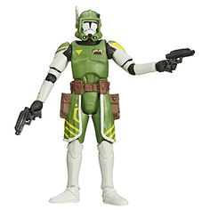 Star Wars The Black Series Clone Commander Doom 3.75-Inch Figure Star Wars http://www.amazon.com/dp/B00MYL7FQA/ref=cm_sw_r_pi_dp_QMGqwb1JFMFB0