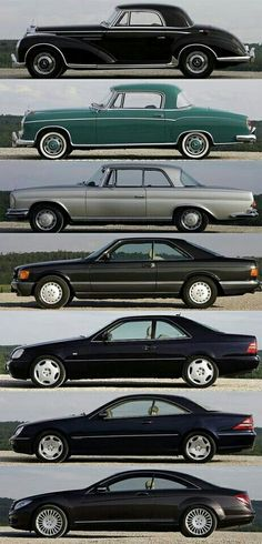 VISIT FOR MORE Mercedes S class coupe evolution. First of the black ones is from the The post Mercedes S class coupe evolution. First of the black ones is from the appeared first on mercedes. Mercedes Benz Cl, Mercedes S Class Coupe, Classic Mercedes, Van 4x4, Mercedez Benz, Benz S Class, Benz Car, Sport Cars, Sport Sport