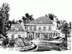 crabapple grove house plans | 272956e5df3c9e6676f58afe4d2ffaf9.jpg