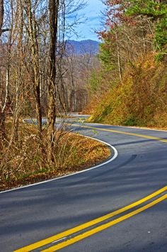 Best Motorcycle Rides in North Carolina – Hookers Gap Rd – Road To Trip Life Motorcycle Rides, Motorcycle Travel, Mc Ride, Places To Travel, Places To Go, North Carolina Mountains, Blue Ridge Mountains, Amazing Adventures, Bike Life