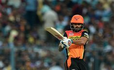 Trending - Shikhar Dhawan keen to leave Sunrisers Hyderabad, could open for Mumbai Indians with Rohit Sharma in IPL 12 - Trends India Shikhar Dhawan, Mumbai Indians, Cricket News, Big Money, Daredevil, Hyderabad, Premier League, Football Helmets, How To Get