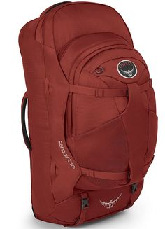 3020ce73e2 Farpoint Osprey Packs are the best travel backpacks for any travel  adventure! If you