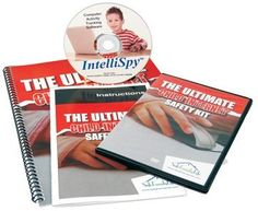 Intellispy Computer Tracking Software by Safety Technology. $30.87. Intellispy Computer Tracking Software. Save 38%!