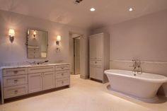 dream master bathroom remodel