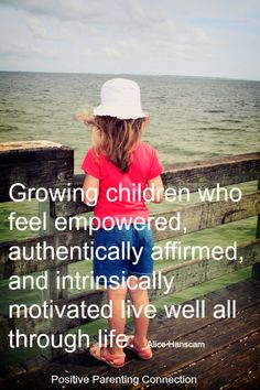 focusing on their abilities/strengths/qualities--things you want to encourage for they help our children become more confident, feel more capable, able to take risks, to rally from mistakes, to mov...
