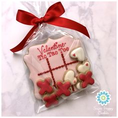 Holidays, gift giving, hostess gifts, parties
