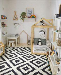 Baby Bedroom, Baby Boy Rooms, Kids Bedroom, Dream Bedroom, Budget Bedroom, Trendy Bedroom, Toddler Boy Bedrooms, Baby Boy Bedroom Ideas, Toddler Boy Room Ideas