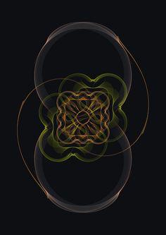 /elements// on Behance