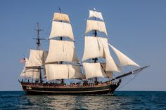 """Preview """"Sailing Ships and Boat Models """" 