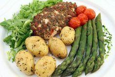 nutrizione53 scosse sostitutive dei pasti con bruciagrassi