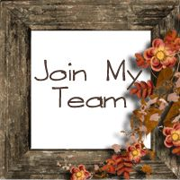 Stamp & Scrap with Frenchie: Join my team for only 50.00 offer valid till June 30 2014