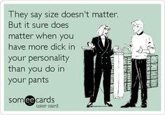 Omg so so true