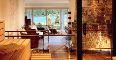 149€   -55%   3 Tage #Spitzingsee - Urlaubsglück im 4* #Arabella #Alpenhotel inkl. #Wellness