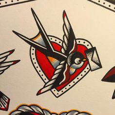 #LONDON #sevendoorstattoo #bricklane #tattooflash daniqueipotattoo@hotmail.com