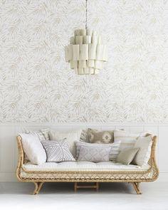 Palm WallpaperPalm Wallpaper