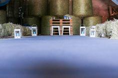 Ein wundervolles Wochenende – Hochzeitsfotografie am Venet » Bernhard Stelzl Photography – DOCUMENTARY FINEART PHOTOGRAPHY – Hochzeitsfotografie & Porträtfotografie Telfs / Tirol Blue Wedding, Mansions, House Styles, Home Decor, Photos, Wedding Photography, Mansion Houses, Homemade Home Decor, Villas