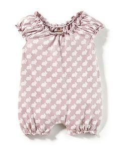 Baby Bunny Bubble - View All - Categories - new arrivals  c75f64887