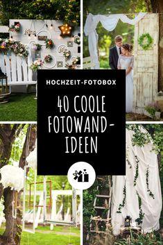 Die 26 Besten Bilder Von Fotobox Ideen In 2019 Vintage Weddings